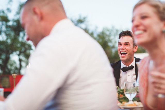 LandC-wedding-624.jpg
