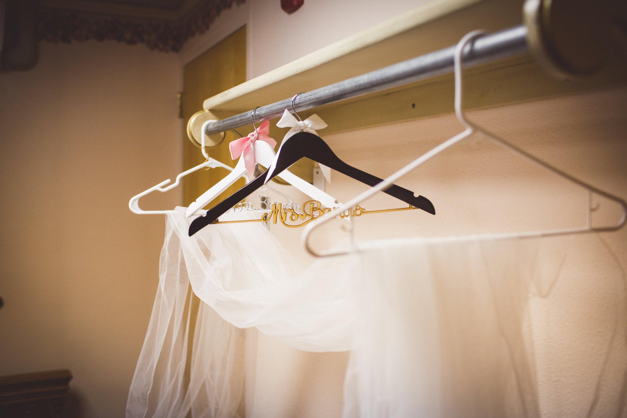 SandC-wedding-109.jpg