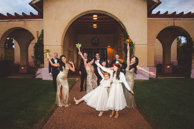 VandR-wedding-393.jpg