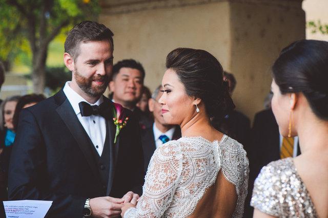 VandR-wedding-333.jpg