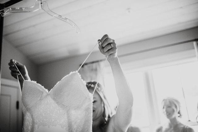 DandA-wedding-90.jpg