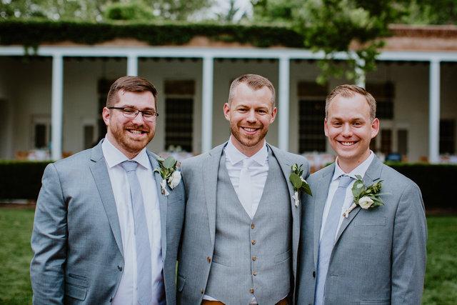 DandA-wedding-495.jpg