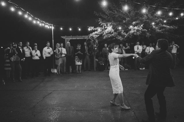 LandC-wedding-699.jpg