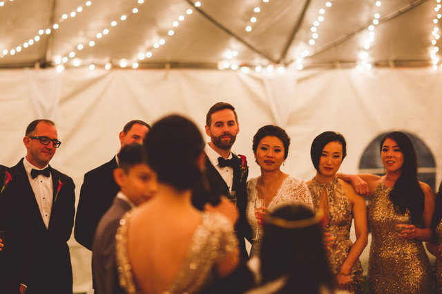 VandR-wedding-561.jpg