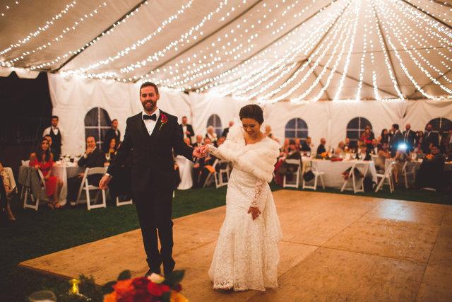 VandR-wedding-437.jpg