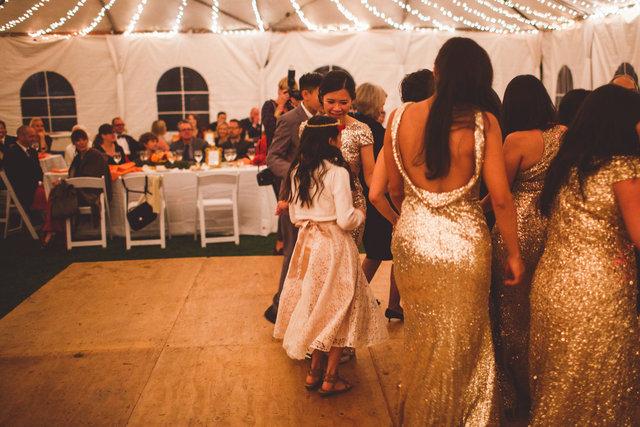 VandR-wedding-611.jpg