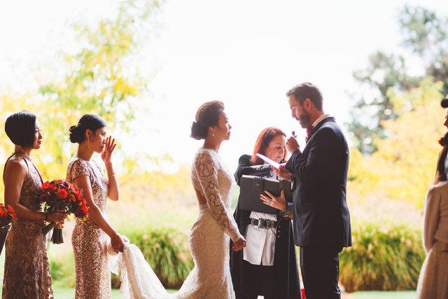 VandR-wedding-313.jpg
