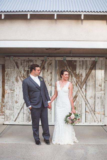 SandC-wedding-567.jpg
