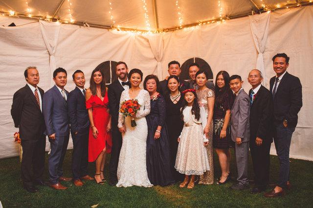 VandR-wedding-688.jpg