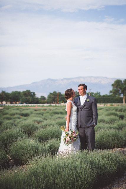 SandC-wedding-541.jpg