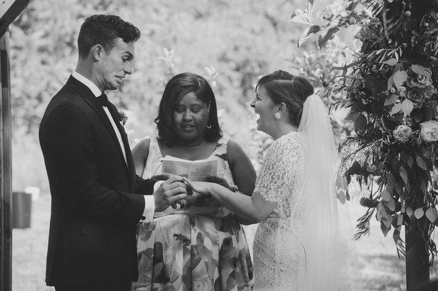 LandC-wedding-322.jpg