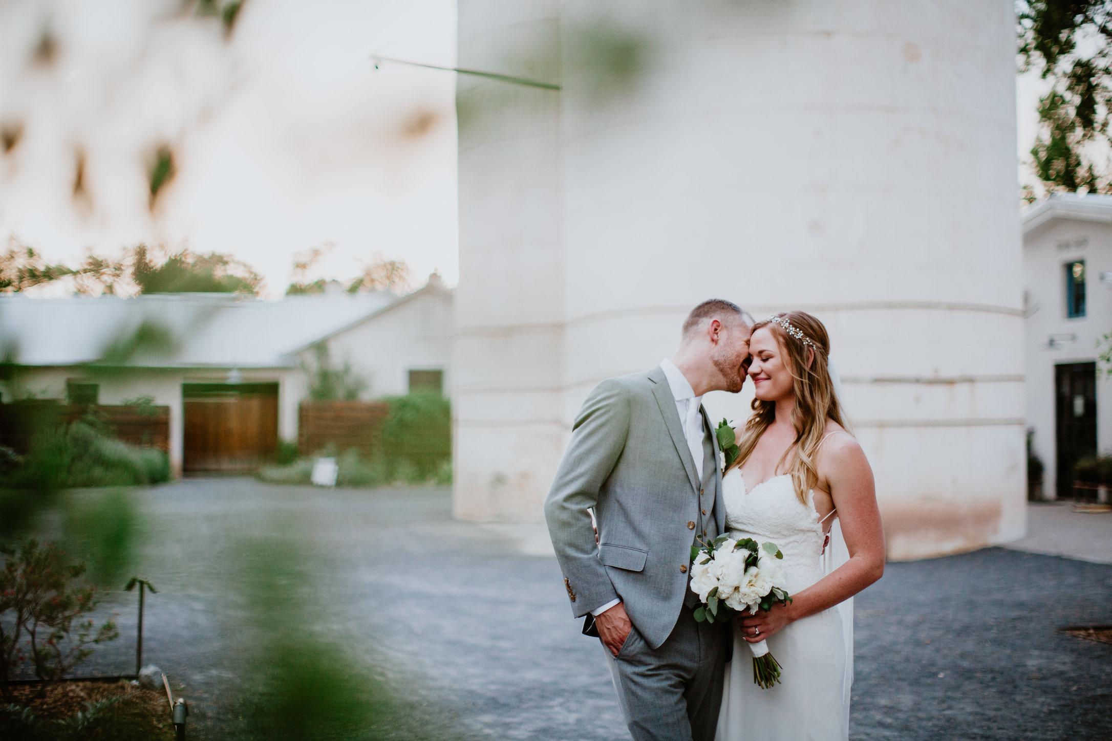 DandA-wedding-762.jpg