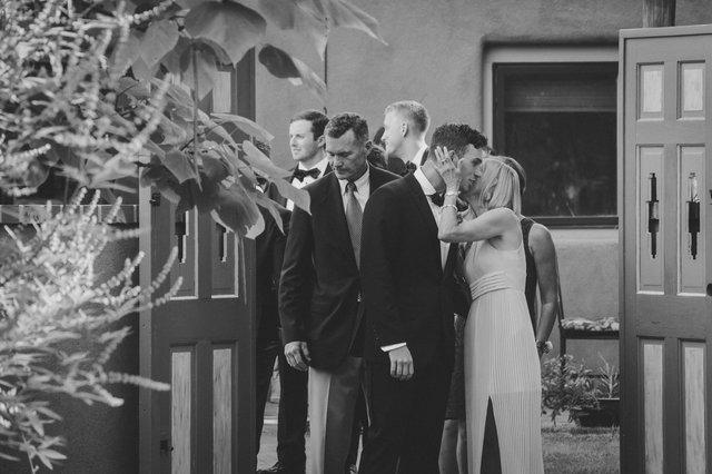 LandC-wedding-206.jpg