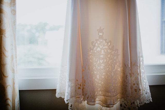 DandA-wedding-76.jpg
