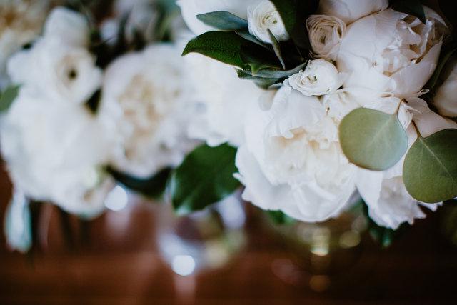 DandA-wedding-116.jpg