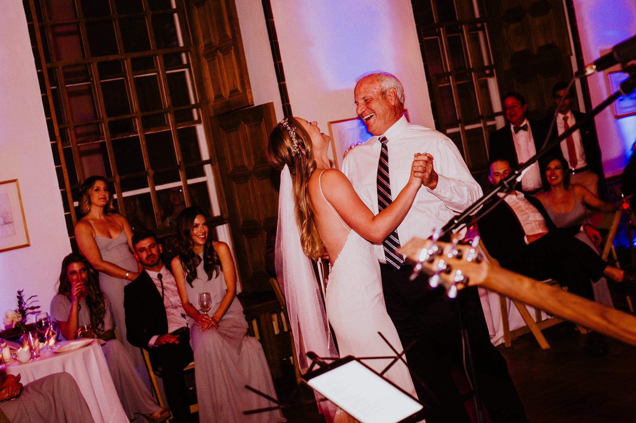 DandA-wedding-819.jpg