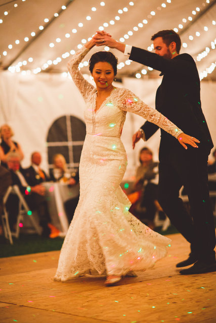 VandR-wedding-593.jpg