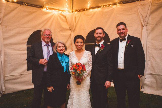 VandR-wedding-683.jpg