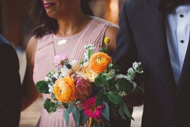 LandC-wedding-220.jpg