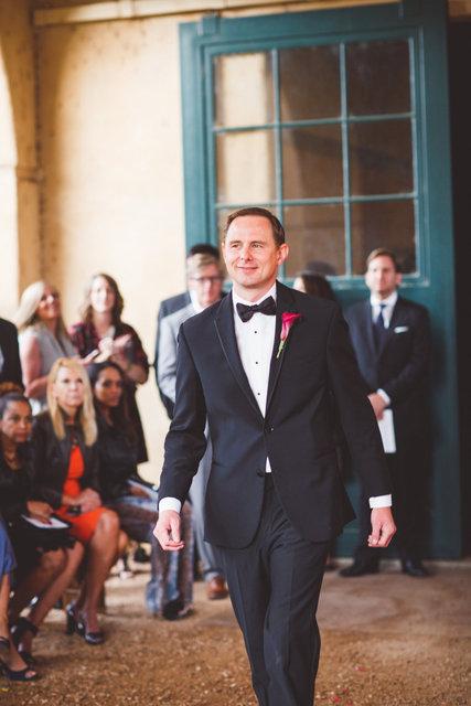 VandR-wedding-231.jpg