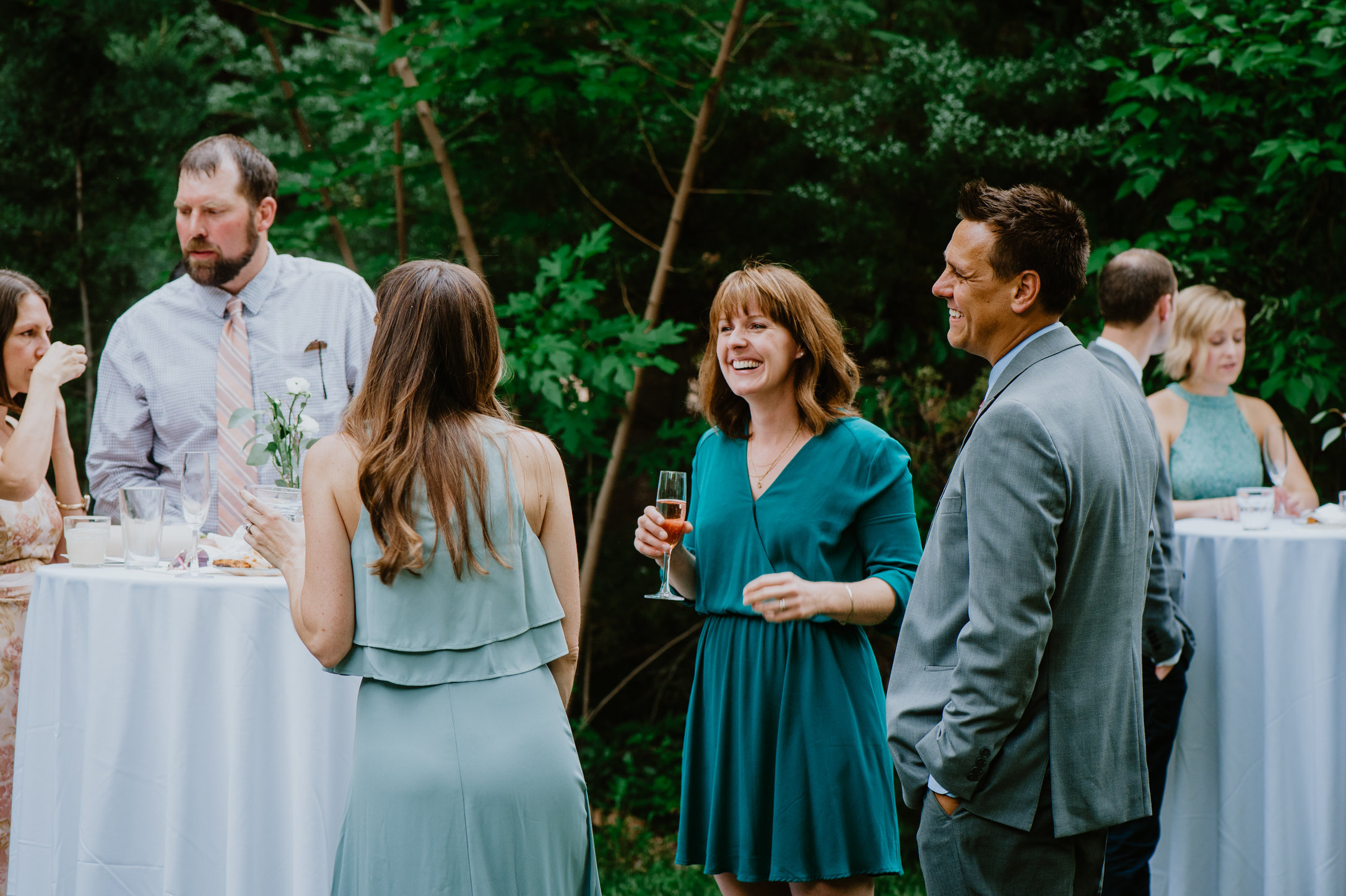 DandA-wedding-358.jpg