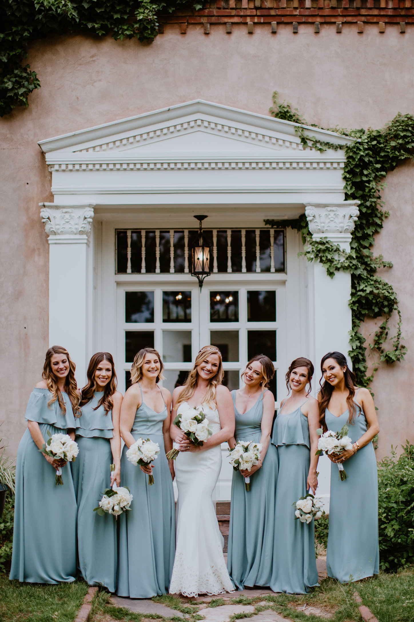 DandA-wedding-410.jpg