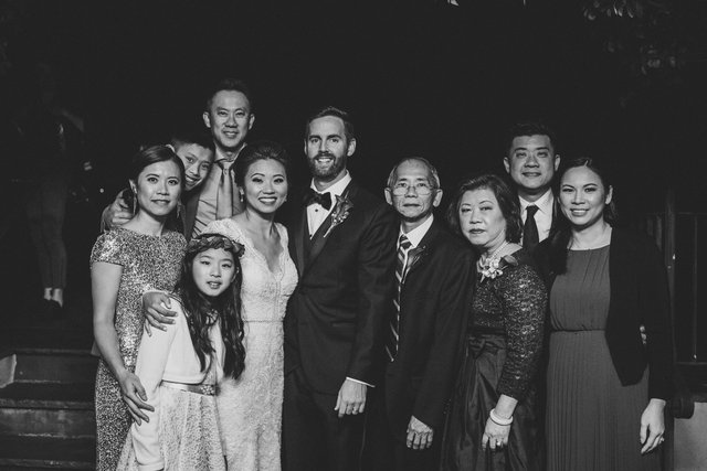 VandR-wedding-674.jpg