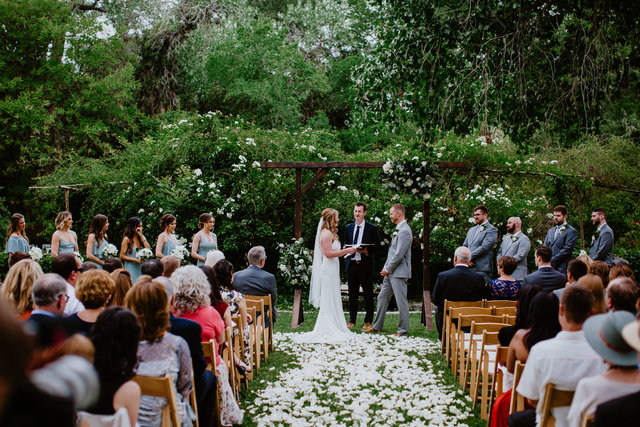 DandA-wedding-275.jpg