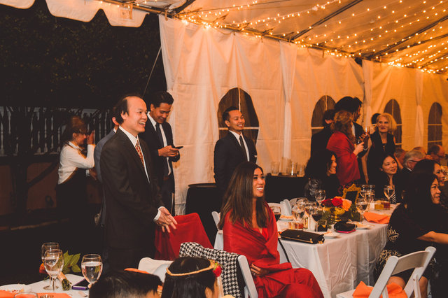 VandR-wedding-581.jpg