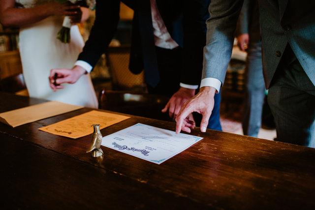 DandA-wedding-389.jpg