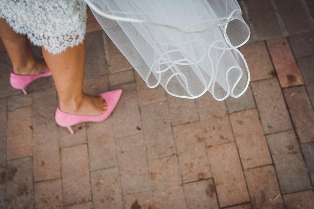 LandC-wedding-125.jpg