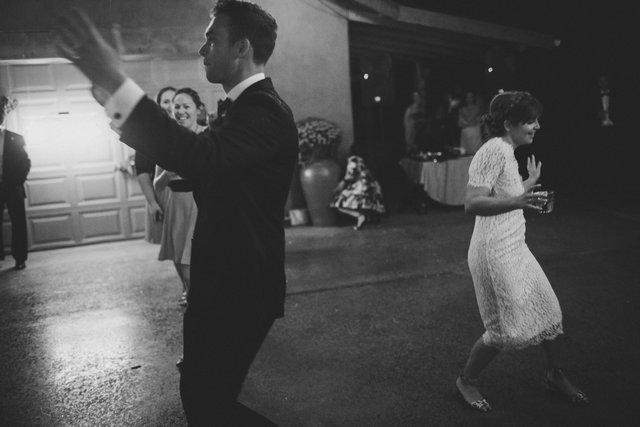 LandC-wedding-711.jpg