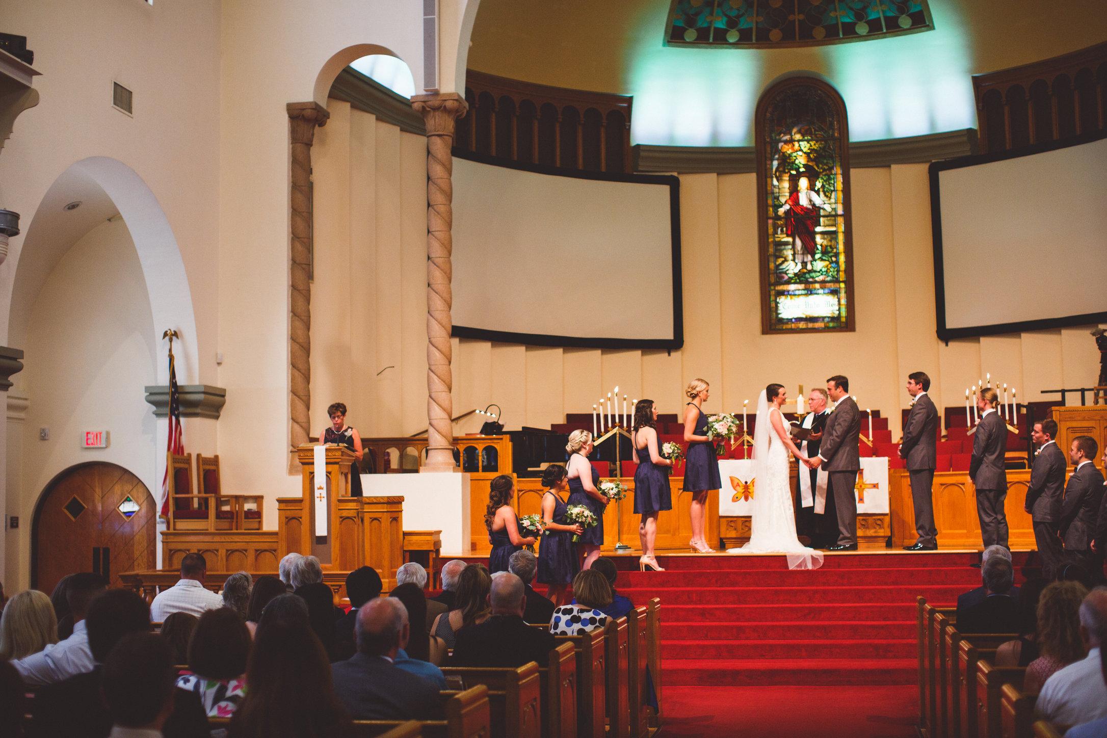SandC-wedding-191.jpg