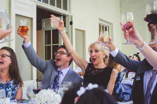 MandM-wedding-513.jpg