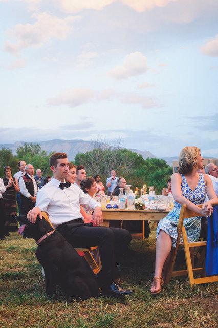 LandC-wedding-638.jpg