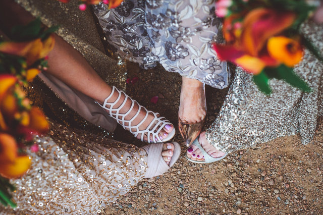 VandR-wedding-392.jpg