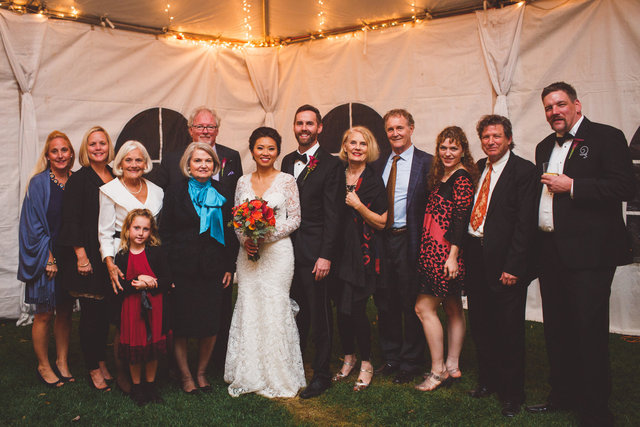 VandR-wedding-685.jpg
