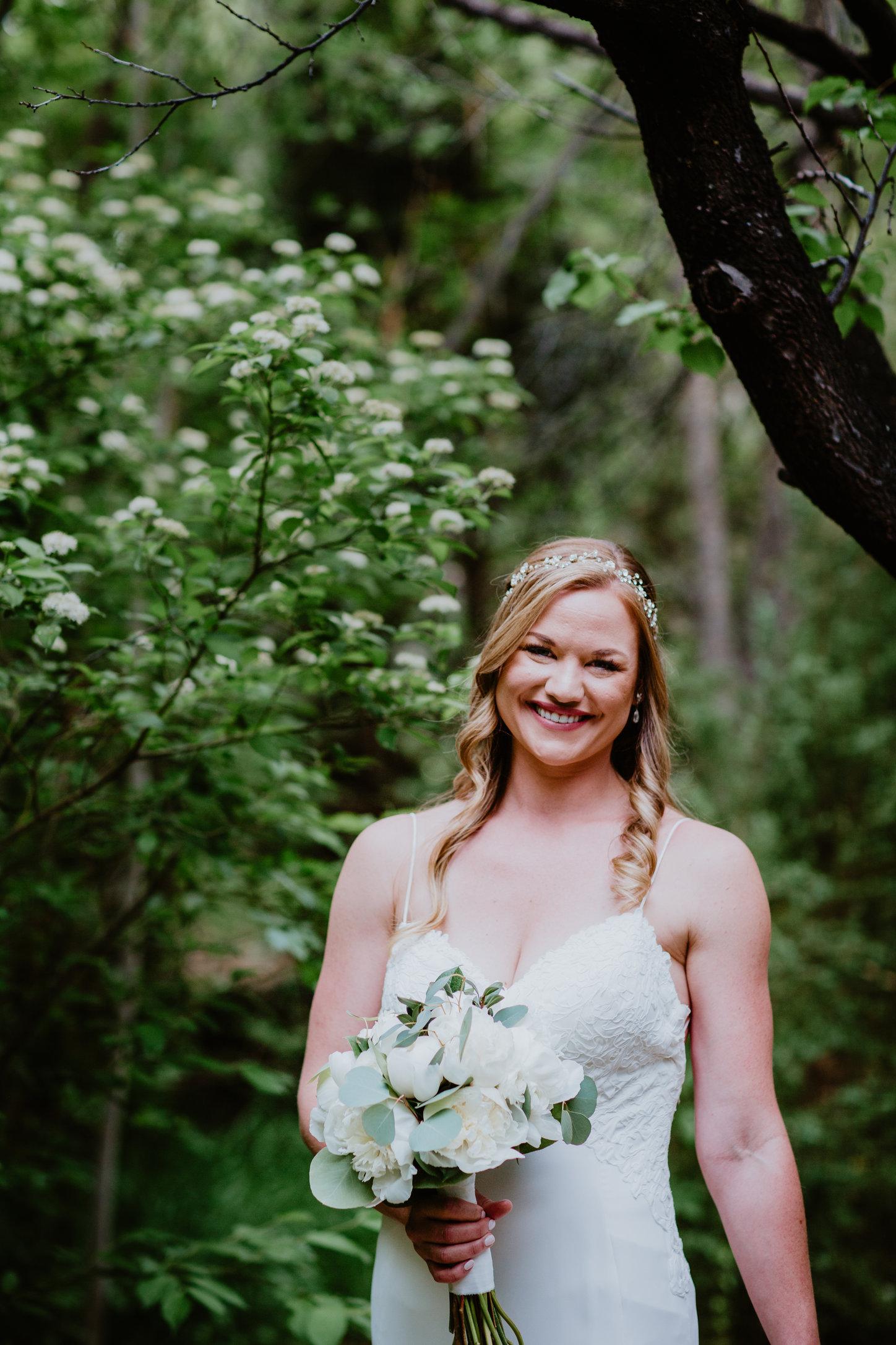 DandA-wedding-158.jpg