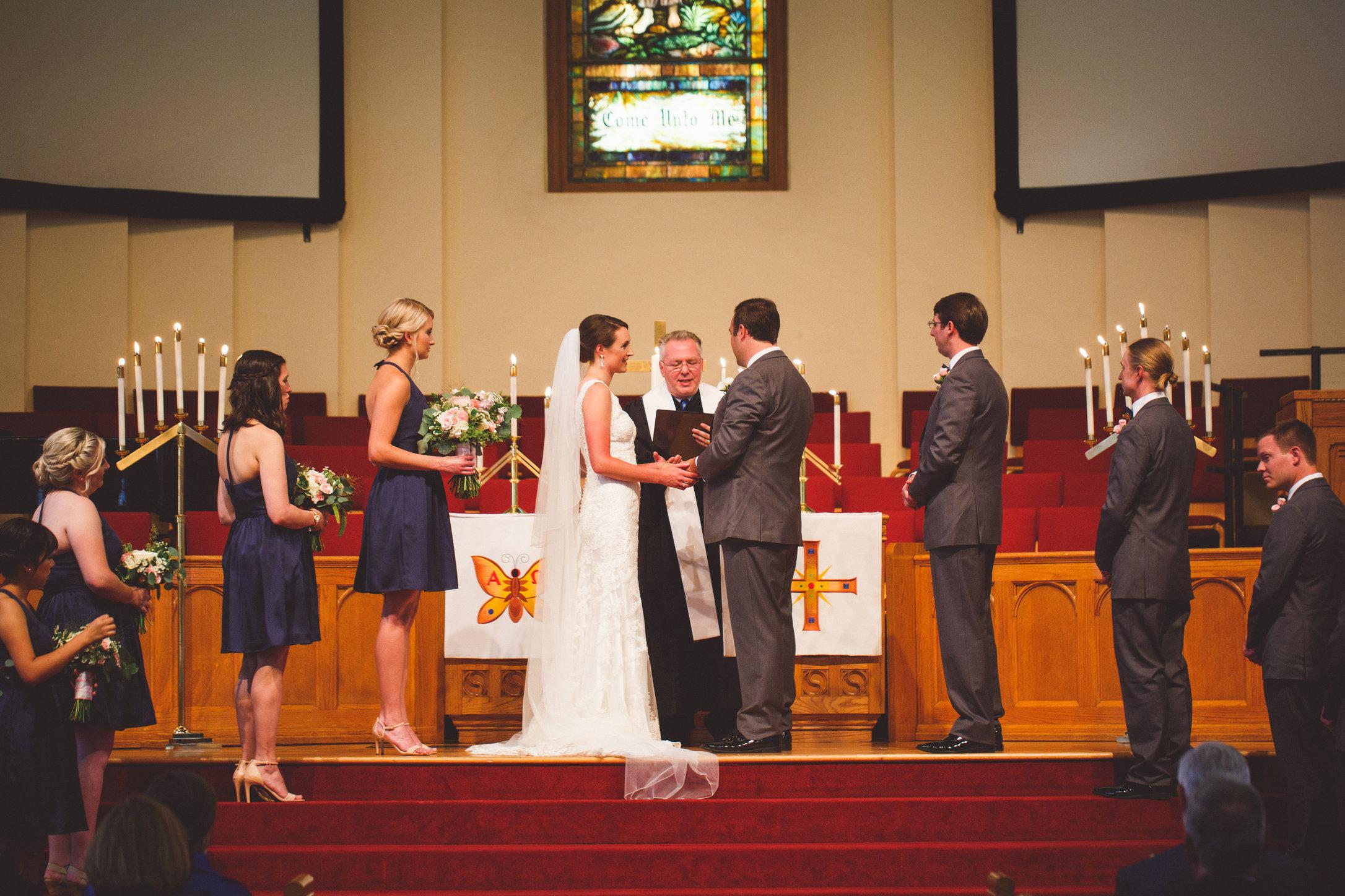 SandC-wedding-212.jpg