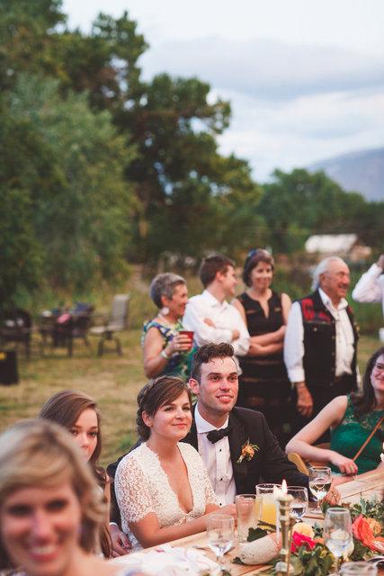 LandC-wedding-636.jpg