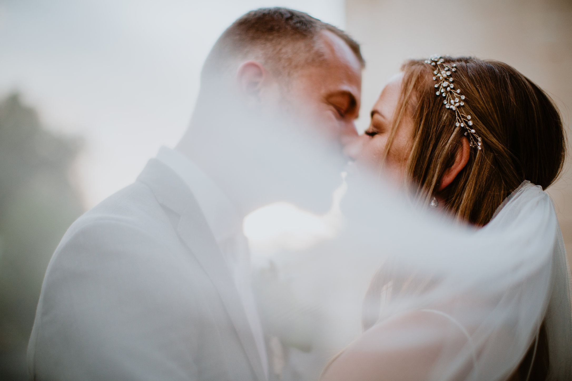 DandA-wedding-771.jpg