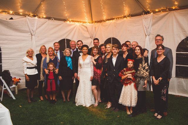 VandR-wedding-680.jpg