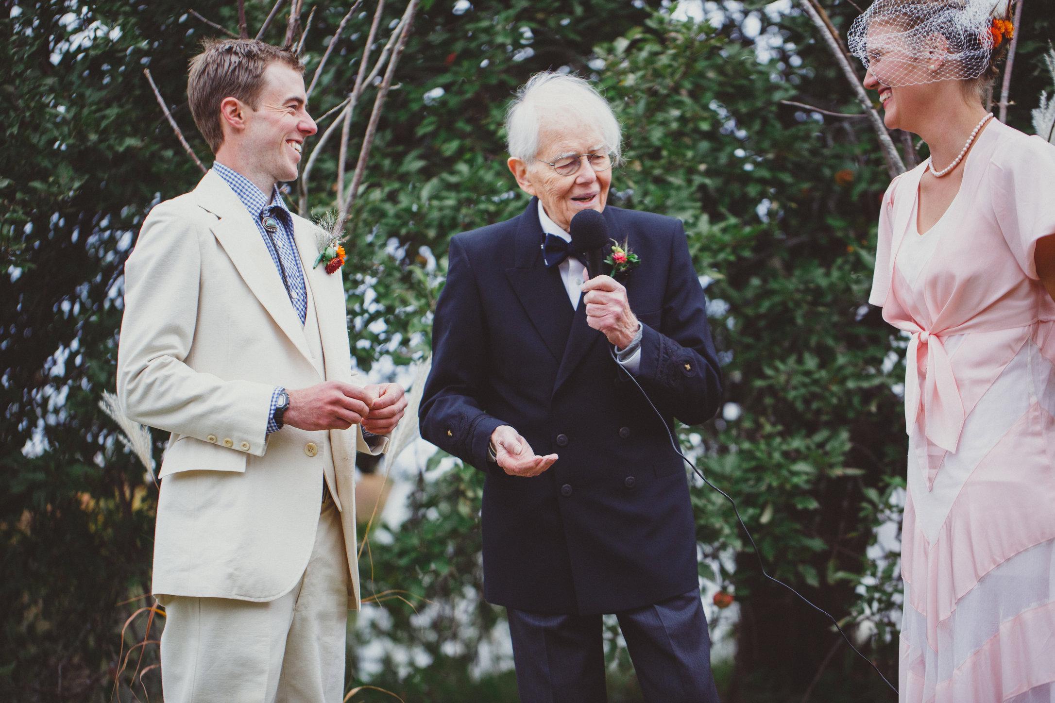 m e-wedding-80.jpg
