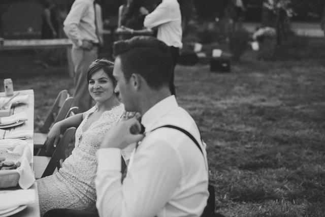 LandC-wedding-530.jpg