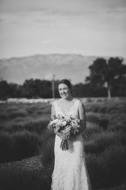 SandC-wedding-553.jpg