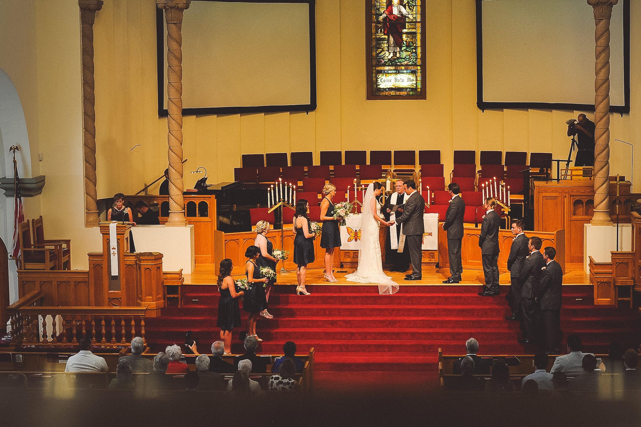 SandC-wedding-189.jpg