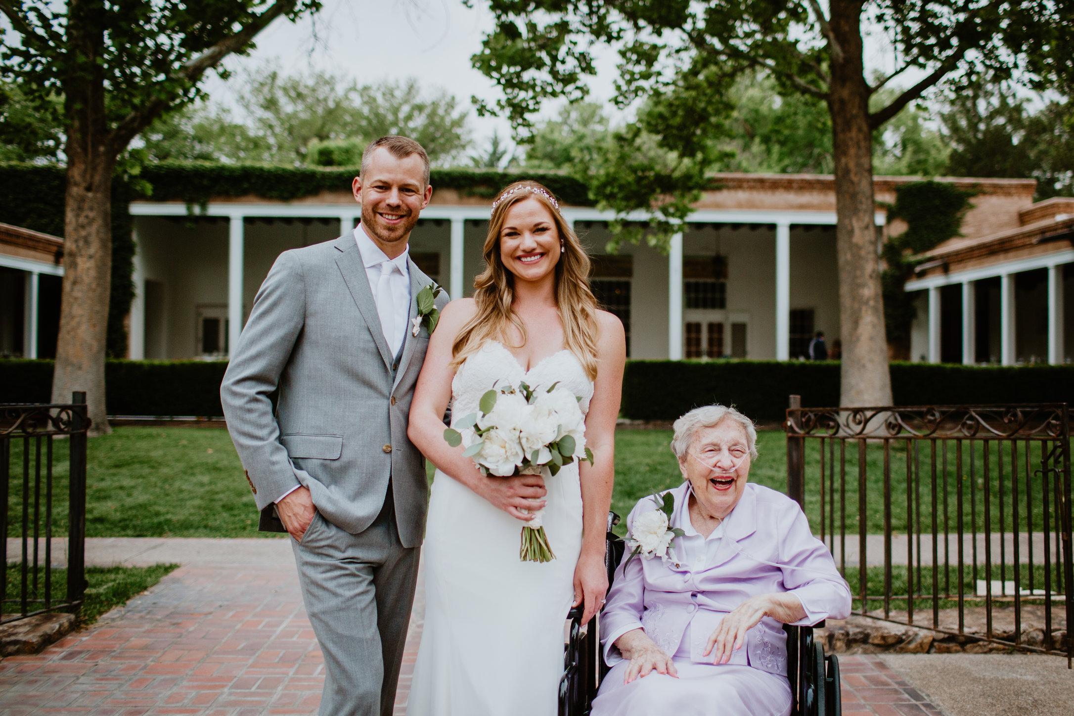 DandA-wedding-456.jpg