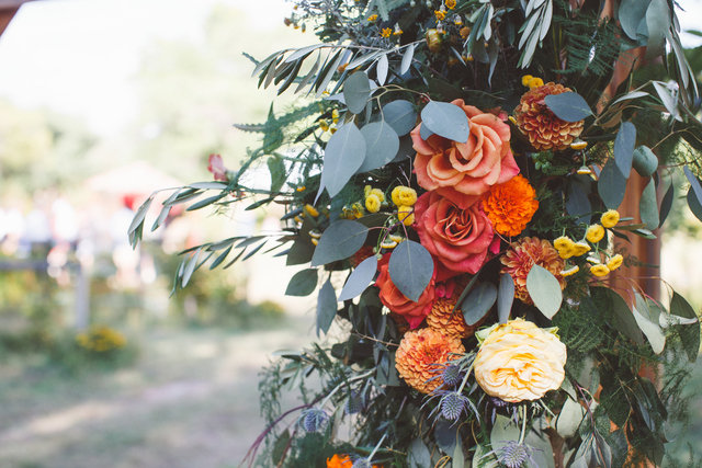 LandC-wedding-401.jpg