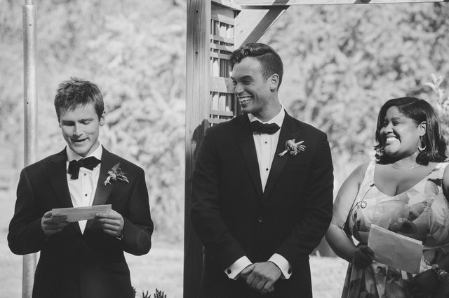LandC-wedding-281.jpg