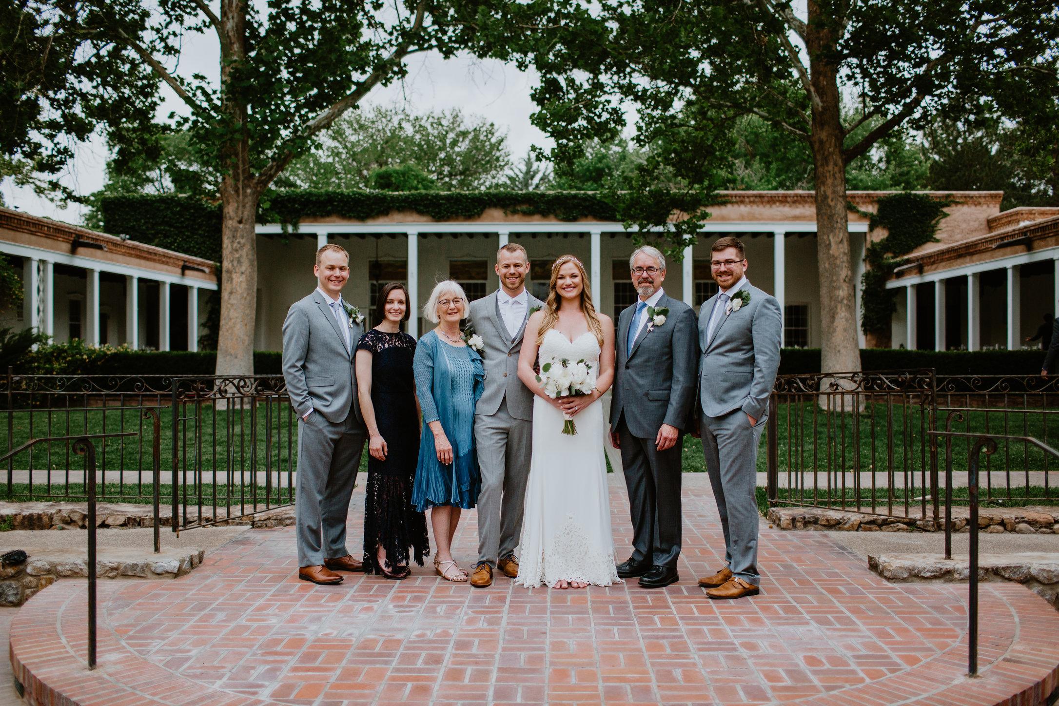 DandA-wedding-483.jpg